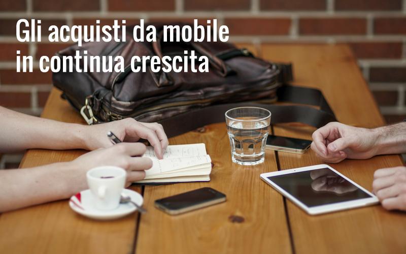 Atman_acquisti-mobile